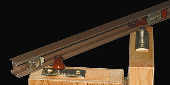 1700 series wood specialties source for quality wood for 1700 series folding door instructions